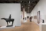 Indiana University Sidney & Louis Eskenazi Museum of Art | Eskenazi Museum of Art