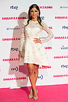 """Mariam Hernandez attends to the premiere of the film """"Embarazados"""" at Capitol Cinemas in Madrid, January 27, 2016.<br /> (ALTERPHOTOS/BorjaB.Hojas)"""