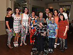 Drogheda Hospice Homecare Night