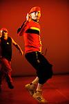 QUEL CIRQUE....Choregraphie : LI Blanca..Compagnie : le collectif jeu de jambes..Lumiere : CHATELET Jacques..Avec :..BENTH Alex..GUILBERT Jean Claude..LESDEMA Dominique..LISETTE Dominique..MARIGNALE Jean Claude..MOANDAL Charly..M PASSI Richard..SETOUANE Moosa..Lieu : Theatre de Suresnes Jean Vilar..Cadre : Festival Suresnes Cites Danse 2010..Ville : Suresnes..Le : 15 01 2010..© Laurent PAILLIER / photosdedanse.com..All rights reserved