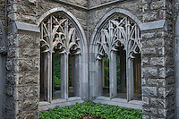 Washington Memorial Chapel, Vally Forge, Pennsylvania, USA