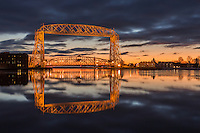 """Rhapsody in Blue""<br />