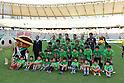 2012 J.LEAGUE : Tokyo Verdy 4-1 Tochigi SC