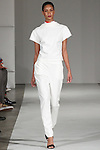 Claire Consigny France Spring Summer 2015