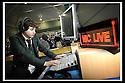 ICT in Education Fair 2009