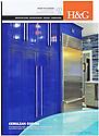 San Antonio Magazine-April 2012