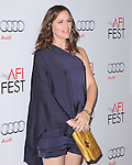 Jennifer Garner at The AFI FEST 2011 - BUTTER Special Screening held at The Grauman's Chinese Theatre in Hollywood, California on November 06,2011                                                                               © 2011 Hollywood Press Agency