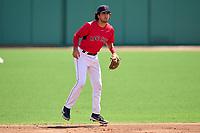 08.07.2021 - MiLB FCL Twins vs FCL Red Sox