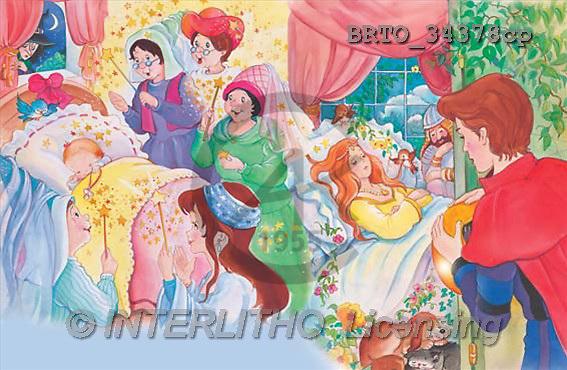 Alfredo, CUTE ANIMALS, puzzle, paintings(BRTO34378cp,#AC#) illustrations, pinturas, rompe cabeza