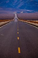 A Direct Path