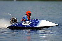 30-H (runabouts)
