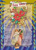 Alfredo, HOLY FAMILIES, HEILIGE FAMILIE, SAGRADA FAMÍLIA, paintings+++++,BRTOCH32030CP,#xr#
