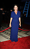 New Yorkers for Children Fall 2011 Gala