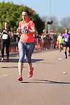 2019-03-24 Colchester Half 61 JH Finish
