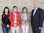 St Kevin's Phillipstown Official Opening