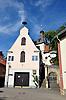 Eppelsheim