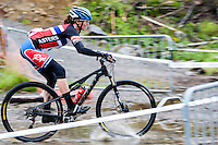 Master World Championchips MTB Women