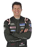 #61 Road Shagger Racing Audi RS3 LMS TCR, TCR: Gavin Ernstone