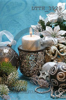 Helga, CHRISTMAS SYMBOLS, photos(DTTH3929,#XX#) Symbole, Weihnachten, símbolos, Navidad