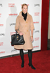 """Kelly Lynch at The West Coast Premiere of """"Valentino: The Last Emperor"""" held at LACMA in Los Angeles, California on April 01,2009                                                                     Copyright 2009 RockinExposures"""