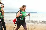 2021-07-10 Mighty Hike GP 28 AB Oxwich Bay