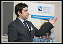 20/01/2010  Copyright  Pic : James Stewart.09_falkirks_future  .:: MARK COWAN, HR MANAGER, ORAN ENVIRONMENTAL AT THE FALKIRK COUNCIL'S EMPLOYMENT & TRAINING UNIT, BACKING FALKIRK'S FUTURE EVENT AT CALLENDAR HOUSE ::.James Stewart Photography 19 Carronlea Drive, Falkirk. FK2 8DN      Vat Reg No. 607 6932 25.Telephone      : +44 (0)1324 570291 .Mobile              : +44 (0)7721 416997.E-mail  :  jim@jspa.co.uk.If you require further information then contact Jim Stewart on any of the numbers above.........