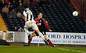 23/01/2005  Copyright Pic : James Stewart.File Name : jspa06_st mirren v airdrie.STUART KEAN SCORES ST MIRREN'S WINNER....Payments to :.James Stewart Photo Agency 19 Carronlea Drive, Falkirk. FK2 8DN      Vat Reg No. 607 6932 25.Office     : +44 (0)1324 570906     .Mobile   : +44 (0)7721 416997.Fax         : +44 (0)1324 570906.E-mail  :  jim@jspa.co.uk.If you require further information then contact Jim Stewart on any of the numbers above.........A