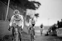 UCI CX WorldCup Zolder 2013