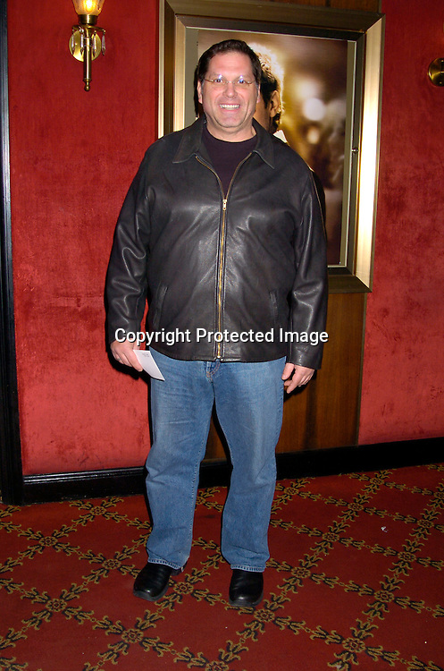 """Skipp Sudduth ..at The New York Premiere of """" Alfie"""" on October 18, 2004 ..at The Ziegfeld Theatre. ..Photo by Robin Platzer, Twin Images"""