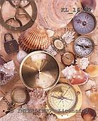 Interlitho, STILL LIFES, photos+++++,compass,KL16392,#I# Stilleben, naturaleza muerta