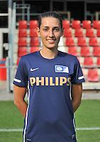 PSV / FC Eindhoven : Suzanne De Kort<br /> foto David Catry / nikonpro.be