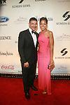 2012 Steve & Marjorie Foundation Gala Presented by Screen Gems