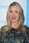 Christina Applegate at The NBCUNIVERSAL PRESS TOUR ALL-STAR PARTY held at The Athenaeum in Pasadena, California on January 06,2012                                                                               © 2011 Hollywood Press Agency
