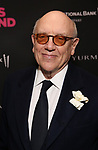 Mart Crowley attends 'The Boys in the Band' 50th Anniversary Celebration at The Booth Theatre on May 30, 2018 in New York City.
