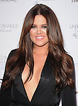 """Khloe Kardashian Odom at The Fragrance Launch event for """"Unbreakable by Khloe + Lamar"""" held at The Redbury Hotel in Hollywood, California on April 04,2011                                                                               © 2010 Hollywood Press Agency"""