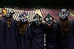 UNCG.Grads.2014
