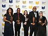 National Book Awards Nov 14, 2018