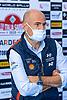 ADAMO Andrea (ITA), Directeur Hyundai Motorsport, ITALIA SARDEGNA RALLY 2020