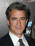 Dermot Mulroney at the Breakthrough of the Year Awards presented by Crest 3D held at The Pacific Design Center in Beverly Hills, California on August 15,2010                                                                               © 2010 Debbie VanStory / Hollywood Press Agency