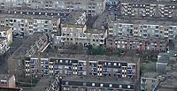 Nederland - Den Haag- 2020. Den Haag Laakhaven oost.  Foto Berlinda van Dam / Hollandse Hoogte