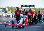 Doug Kalitta, Mac Tools, top fuel, crew