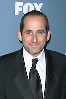 Peter Jacobson at Fox's 'House' series finale wrap party at Cicada on April 20, 2012 in Los Angeles, California. ©mpi21/MediaPunch Inc.