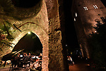 Sala dei Cavalieri di Villa Rufolo<br /> Quartetto d'archi del Teatro di San Carlo di Napoli<br /> Cecilia Laca, Luigi Bonomo, violino <br /> Antonio Bossone, viola<br /> Luca Signorini, violoncello<br /> Pianista Giuseppe Albanese<br /> <br /> Musiche di Puccini, Verdi, Wolf-Ferrari