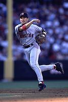 Boston Red Sox 2000