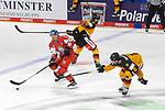 Eishockey: Deutschland – Tschechien am 01.05.2021 in der ARENA Nürnberger Versicherung in Nürnberg<br /> <br /> Tschechiens Jan Scotka (Nr.86) gegen Deutschlands Laurin Braun (Nr.12)<br /> <br /> Foto © Duckwitz/osnapix/PIX-Sportfotos *** Foto ist honorarpflichtig! *** Auf Anfrage in hoeherer Qualitaet/Aufloesung. Belegexemplar erbeten. Veroeffentlichung ausschliesslich fuer journalistisch-publizistische Zwecke. For editorial use only.