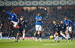 270219 Rangers v Dundee