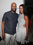 """Spike TV's """"Framework"""" at Art Basel Featuring COMMON"""