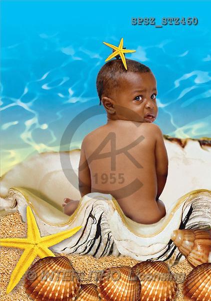 Jose, BABIES, photos(SPSZSTZ460,#B#) bébé