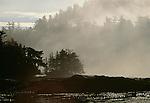 Haida Gwaii/Queen Charlotte Islands, British Columbia, Canada