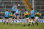 Ciaran Kilkenny, Dublin during the Allianz Football League Division 1 South between Kerry and Dublin at Semple Stadium, Thurles on Sunday.